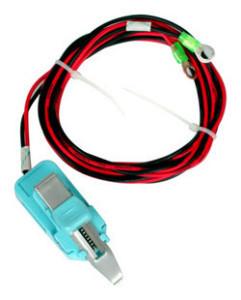 Тестирующий шнур 3M для телефонных модулей MS2