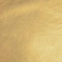 "Имитационное золото (Поталь)  имитация ""золота, цвет 2,5, т. м. Giusto Manetti"