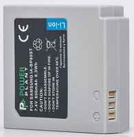 Аккумулятор PowerPlant Samsung IA-BP85ST 850mAh