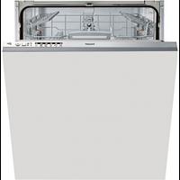 Посудомоечная машина Whirlpool-BI WIC 3B+26