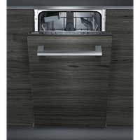 Посудомоечная машина Siemens SR 615 X10DR