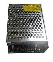 Блок электропитания импульсный 12В для контроллера и датчиков