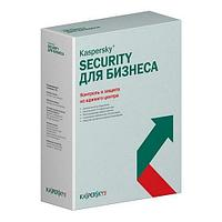 Kaspersky Антивирус Касперского Endpoint Security for Business