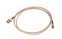 Blackmagic Design Hyperdeck Cable Bundle
