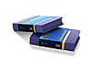 Blackmagic Design HyperDeck SSD Cover