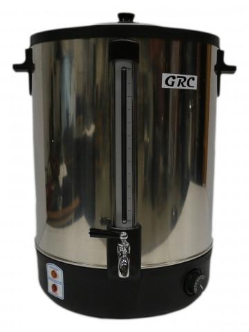 Кипятильник для воды электрический WB-50