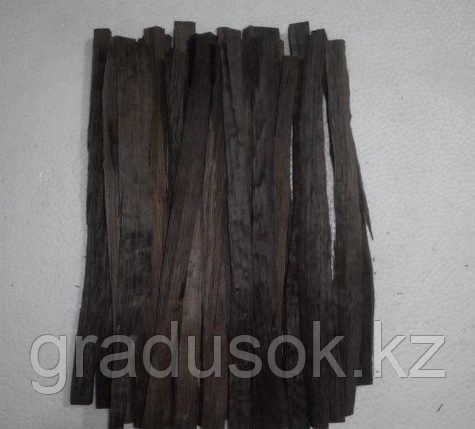 Палочки Кавказского дуба средней обжарки, фото 2