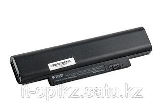 Аккумулятор PowerPlant для ноутбуков IBM/LENOVO ThinkPad X131e (42T4947) 10.8V 5200mAh