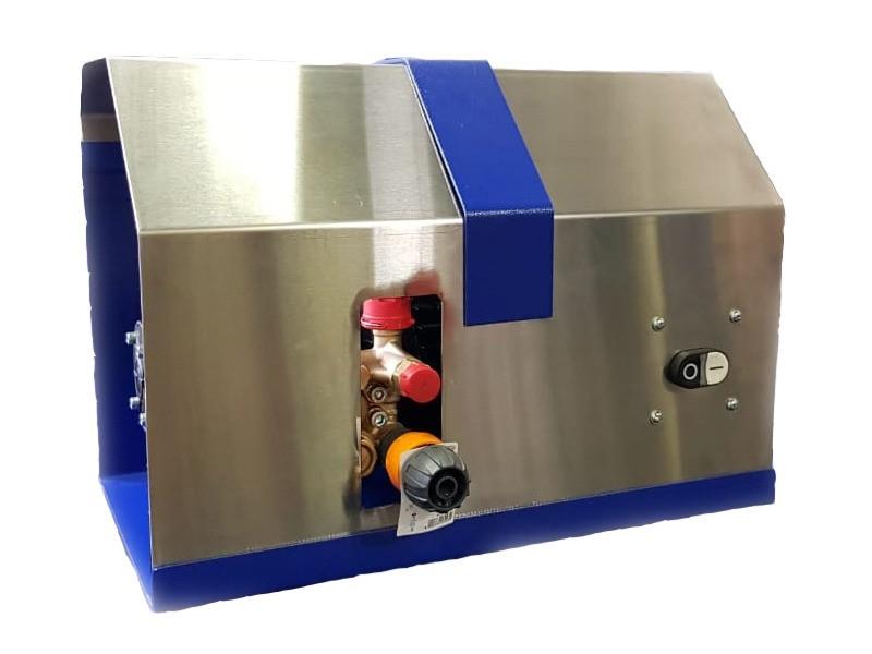 Аппарат высокого давления WE 350