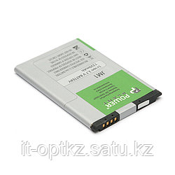 Аккумулятор PowerPlant Blackberry 9900 (JM1) 1320mAh