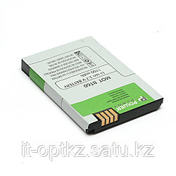 Аккумулятор PowerPlant Motorola C975 (BT60) 1100mAh