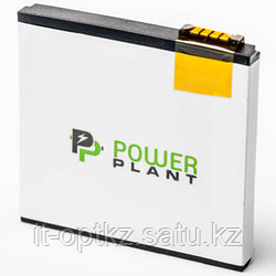 Аккумулятор PowerPlant Motorola XT800 (BS6X) 1710mAh
