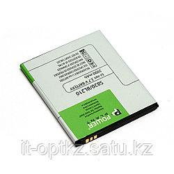 Аккумулятор PowerPlant Lenovo S820 (BL210) 2000mAh