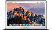 Ноутбук Apple MacBook Air 13 MQD32RU Silver