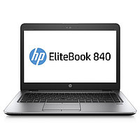 Ноутбук HP 1EN80EA EliteBook 840 G4 i7-7500U 14.0 16GB