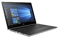 Ноутбук HP 1LU51AV+99661401 ProBook 450 G5 i5-8250U 15.6 8GB