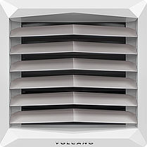 Volcano VR1 - AC: Воздушно-отопительный агрегат, фото 2