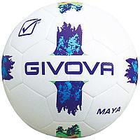 Футбольный мяч PALLONE MAYA 5