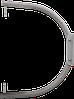 """Volcano VR 1 - EC: Воздушно-отопительный агрегат - ТОО """"Everest climate"""" в Алматы"""