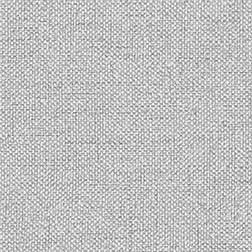 """Виниловые моющиеся Коллекция """"AVENUE"""" 77238-5"""
