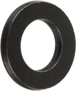 Шайба плоская М6, ГОСТ 11371-78