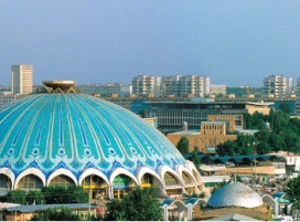 Описание: http://www.tourblogger.ru/sites/default/files/u26485/tashkent_1.jpg