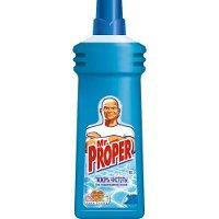 Пропер Mr. Proper (жидкий) 750 мл