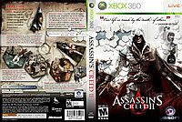 Assassin's Creed 2 (Action)