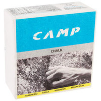 Магнезия Camp CHALK BLOCK, 56 гр
