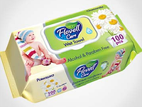 Flovell Care Classic 100 (1*24)