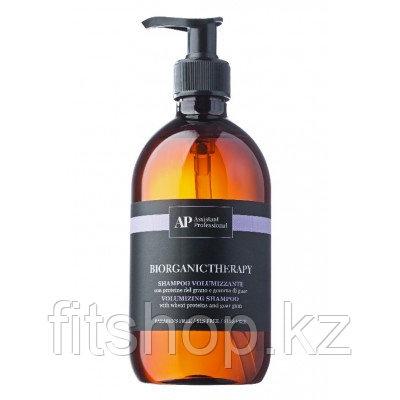 Volumizing Shampoo Шампунь для объема  500 мл