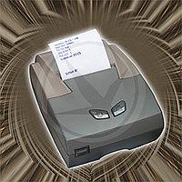Принтер для алкотестера FiT239-Color, фото 1