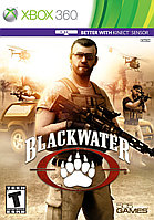 Blackwater (FPS)