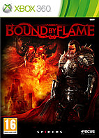 Bound By Flame (RPG)