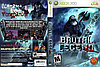 Brutal Legend (Action)