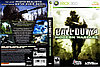 Call Of Duty 4 (FPS)