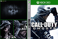 Call Of Duty Ghosts (FPS)
