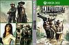 Call Of Juarez - Bound In Blood (Action)