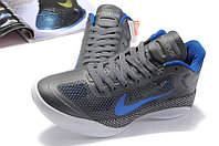 Кроссовки Nike Zoom Hyperfuse All-Star 2015 графит