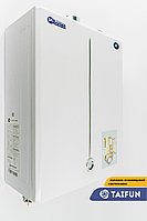 Настенный газовый котел  DAEWOO DGB-130 MSC (130м2) 15.1 кв Газовый бойлер отопления, фото 1