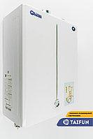 Настенный газовый котел  DAEWOO DGB-200 MSC (200м2) 23.3 кв Газовый бойлер отопления, фото 1