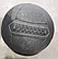 Мяч для кроссфита Reebok - 10 кг, фото 3
