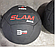 Мяч для кроссфита Reebok - 15 кг, фото 2