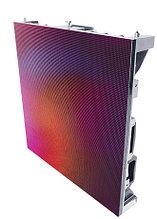 Светодиодный экран P3