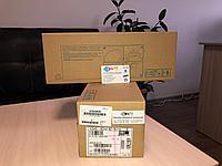 Лента переноса изображения Konica Minolta bizhub PRESS C1070P