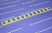 Стойка кабельная  К1152 У3 / К1152 УТ2,5 оц