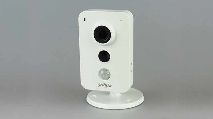 IP Камера IPC-K15P  Wi-Fi