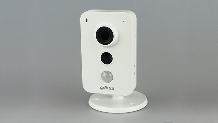 IP Камера IPC-K35P  Wi-Fi