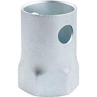 Ключ торцевой ступичный, 55 мм, STELS