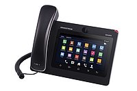 Новый GXV3275 IP-видеотелефон для Android от Grandstream